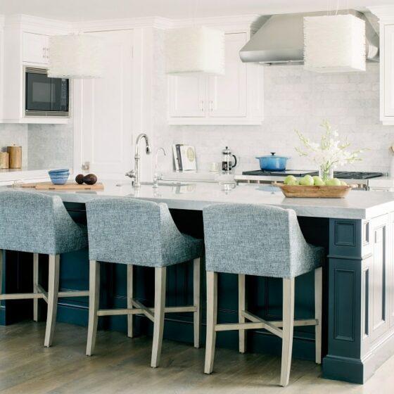 Myrtle Kitchen
