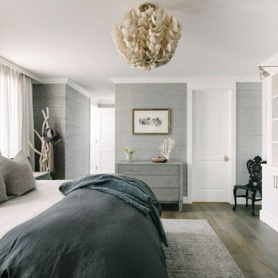 Myrtle Bedroom