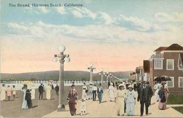 hermosa-beach-painting