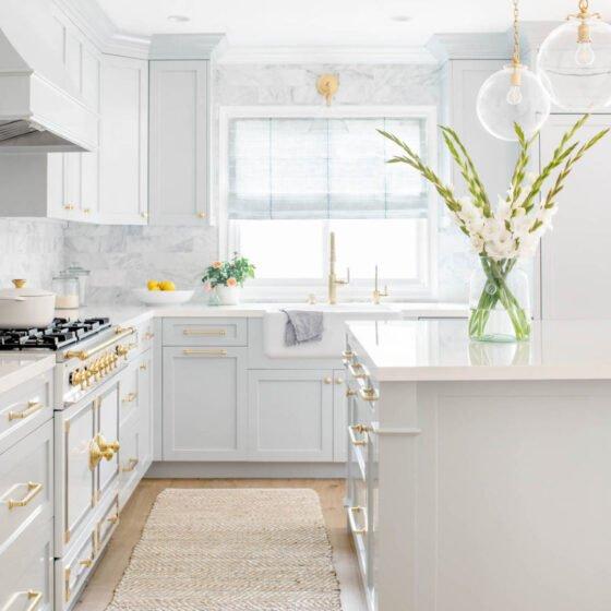 best beach home interior designer manhattan beach CA-10-min