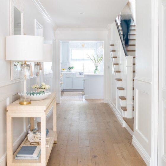 best beach home interior designer manhattan beach CA-11-min