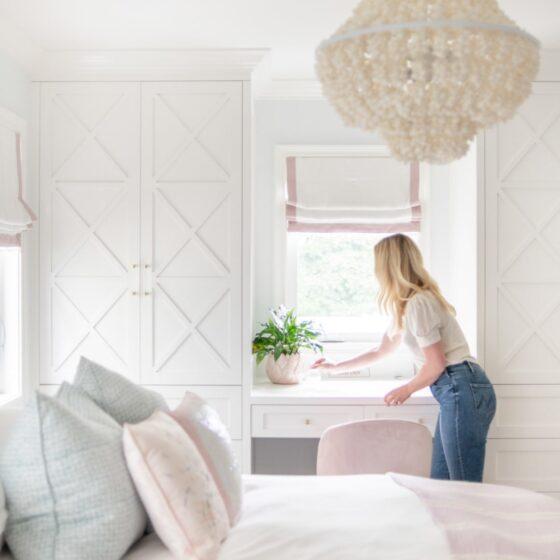 best beach home interior designer manhattan beach CA-14-min