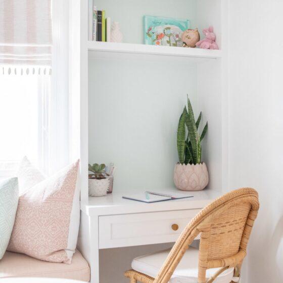 best beach home interior designer manhattan beach CA-18-min