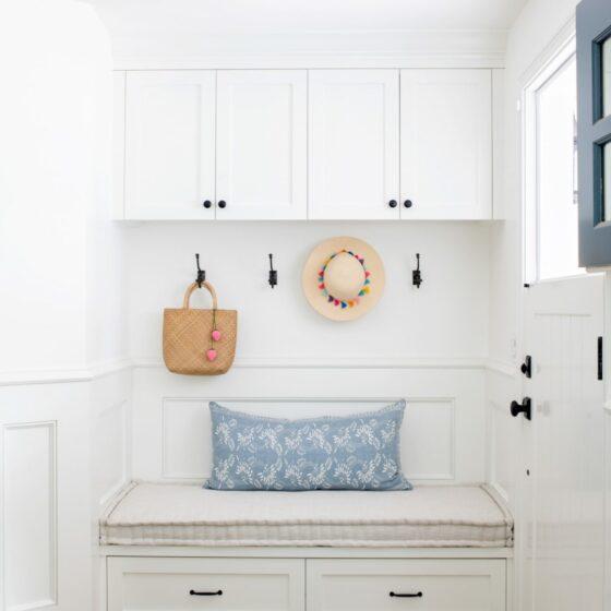 best beach home interior designer manhattan beach CA-20-min