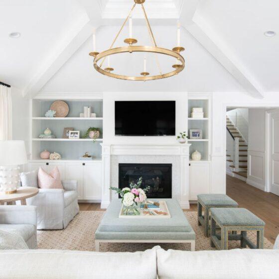 best beach home interior designer manhattan beach CA-21-min