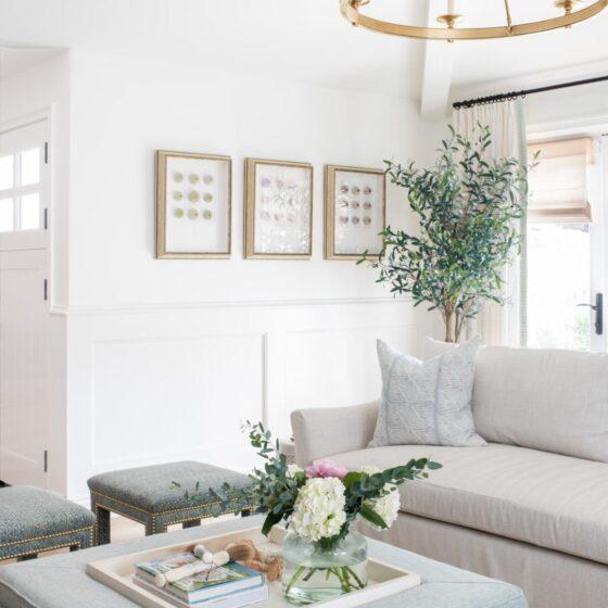 best beach home interior designer manhattan beach CA-22-min