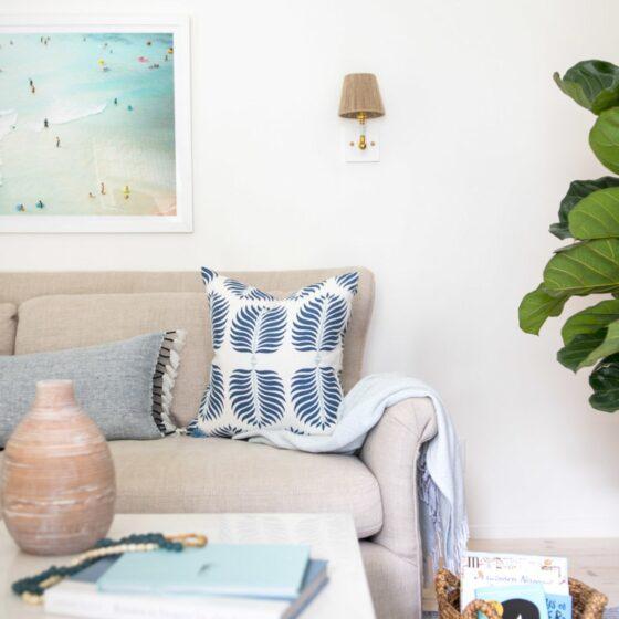 best beach home interior designer manhattan beach CA-6-min