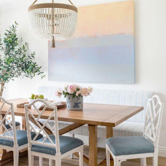 best beach home interior designer manhattan beach CA-9-min