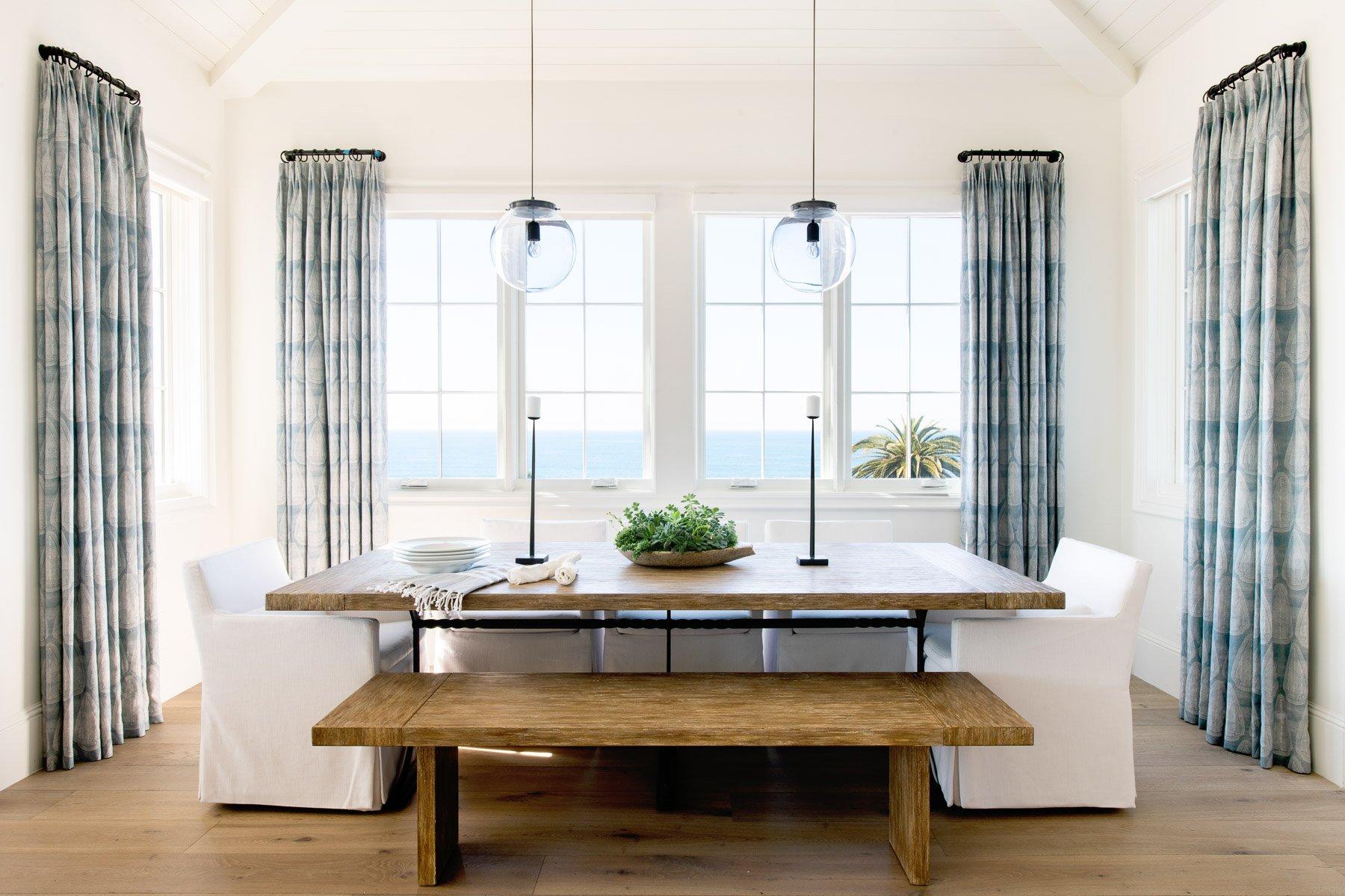 beach design interior kitchen